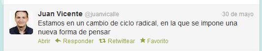 tweet_jcalle
