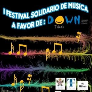 Festival_toledo