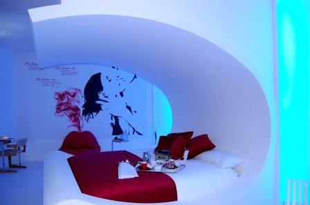 Habitacion_Luz_Hotel Universe