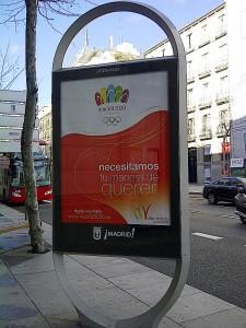 Madrid_2013
