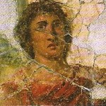 Hipólito de Estabia