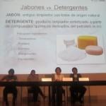 Jabones (5)