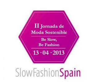 SlowFashionSpain