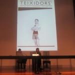 Teixidors (2)