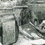 excavaciones_casa Menandro