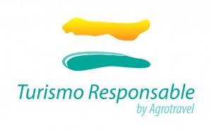 LOGO Turismo Responsable by Agrotravel