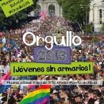 cartel-orgullo-2013[1]