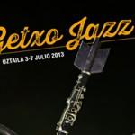festival-jazz-getxo[1]