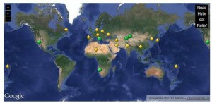 Mapa_UNESCO