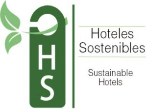 LOGO Hoteles_Sostenibles