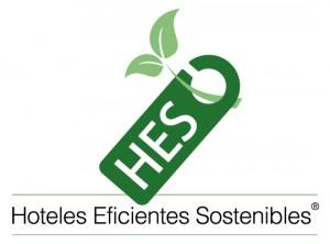 Norma Hoteles Eficientes Sostenibles (HES)