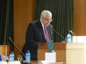 Jesús Felipe Gallego