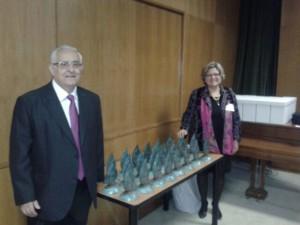 Premios_ISTur