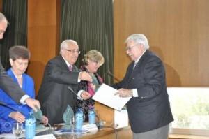 """Premios """"Un compromiso real con la sostenibilidad"""""""