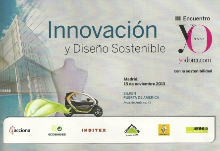 Innovacion_Diseño Sostenibles