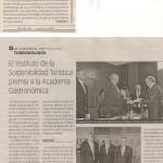 Premio ISTur 15-10-13 001