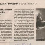 Premio ISTur