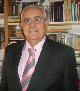 Jesus Felipe Gallego