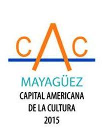 Mayaguez_capital americana_cultura_2015