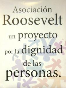 Asociacion Roosevelt (13)