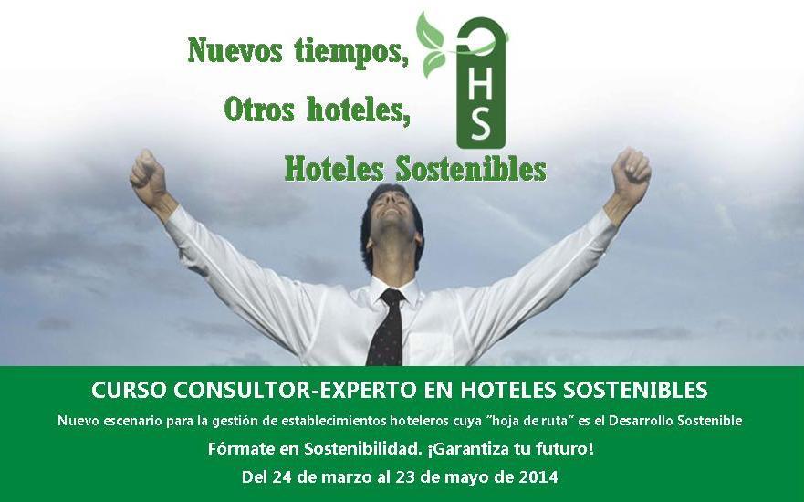 Hoteles_Sostenibles