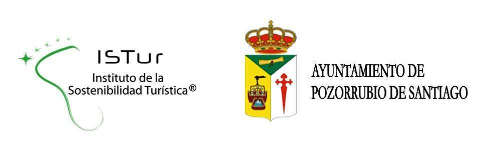 ISTur_Ayuntamiento PR_1