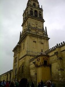 Córdoba-20140419-01344