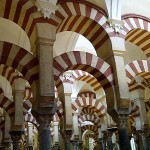 Córdoba-20140419-01363