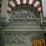 Córdoba-20140419-01364