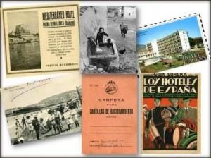 Expo_Hospitalidad_ISTur (2)