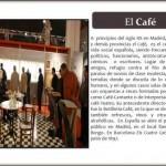 Expo_Hospitalidad_ISTur (5)