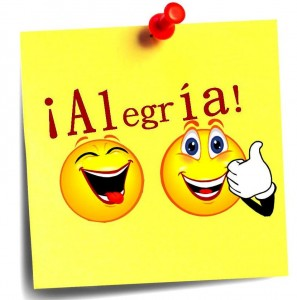 alegria_ISTur