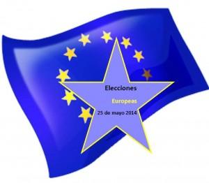 elecciones_europeas