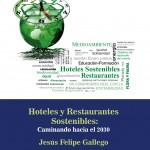 Hoteles y Restaurantes Sostenibles: Caminando hacia el 2030