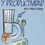 Imagen HOSTELERÍA Y PRODUCTIVIDAD