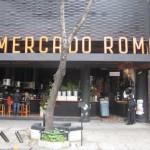 MERCADO ROMA DF (2)
