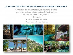 Riviera Maya_1