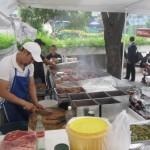 tenderetes o tianguis culinarios_MEXICO DF (10)