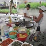 tenderetes o tianguis culinarios_MEXICO DF (11)