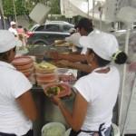 tenderetes o tianguis culinarios_MEXICO DF (2)