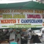 tenderetes o tianguis culinarios_MEXICO DF (3)