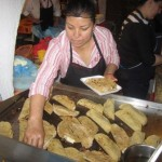 tenderetes o tianguis culinarios_MEXICO DF (4)