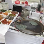 tenderetes o tianguis culinarios_MEXICO DF (6)