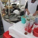 tenderetes o tianguis culinarios_MEXICO DF (7)