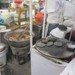tenderetes o tianguis culinarios_MEXICO DF (8)