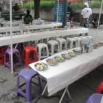 tenderetes o tianguis culinarios_MEXICO DF (9)