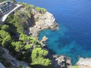Jumeirah Port Sóller Hotel Resort & SPA. Mallorca