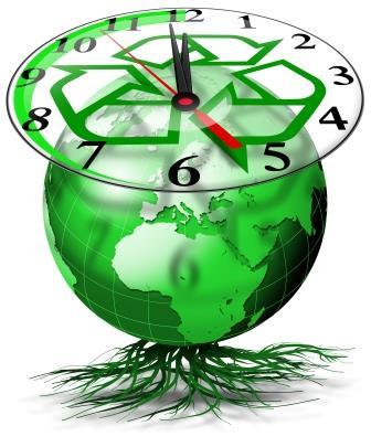 «No hay un plan B, porque no tenemos un planeta B» Rajendra Pachauri, presidente del Panel del Cambio Climático de Naciones Unidas (IPCC)