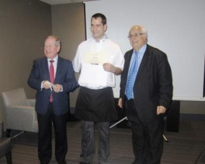 Premio-Hospitalidad-4