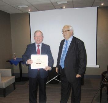 Premio-Hospitalidad-Miguel Bordera